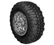 TrXus Mud Terrain Super Swamper Tires