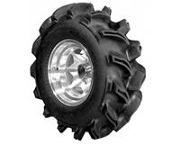 TSL Vampire (ATV) Super Swamper Tires